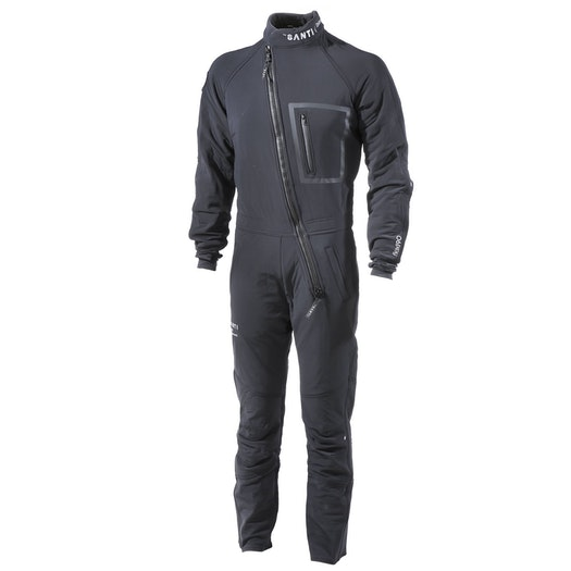 Santi Flex190 Drysuit Undersuit