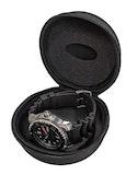 Equipment Case Simply Scuba Premium Watch - Black