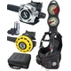 Simply Scuba Scubapro Master Gold Package