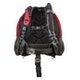 Hollis HD200 Wing BCD