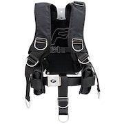 Finn Sub Fly Comfort Dive Harness
