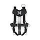 XDEEP NX Standard Dive Harness