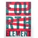Fourth Element Dive Fourth Short Sleeve T-Shirt