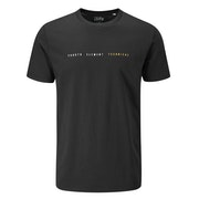 Fourth Element Mixed Up Short Sleeve T-Shirt