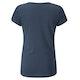Fourth Element Aquatic Dept Short Sleeve T-Shirt