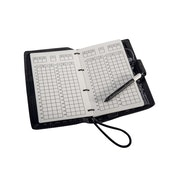 Mares XR Wetnotes Notebook