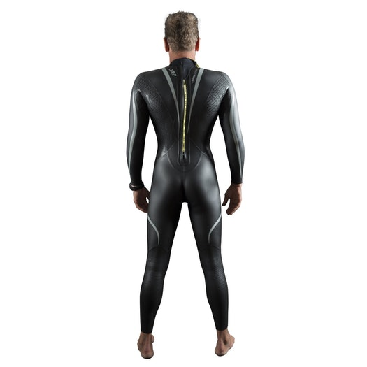 Omer UP W1 2mm Wetsuit