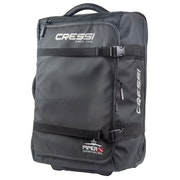 Cressi Piper Roller Bag Luggage
