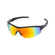 Cressi Vento Sunglasses