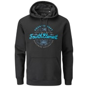 Fourth Element Aquatic Dept Pullover Hoody