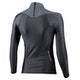 Fourth Element Thermocline LS Wetsuit Jacket
