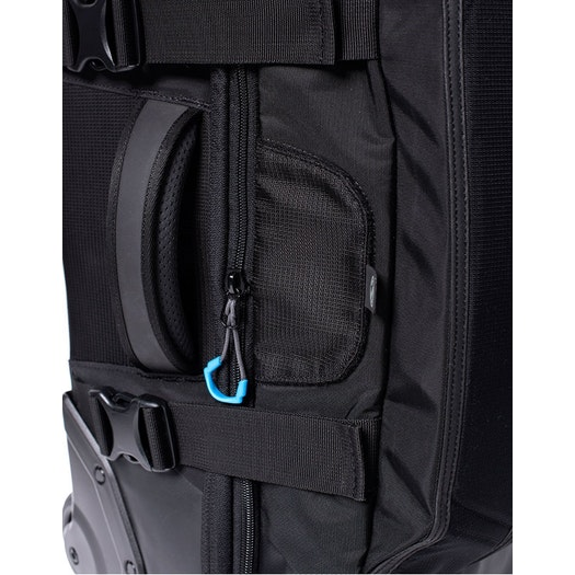 Stahlsac Steel 27 Roller Bag Luggage