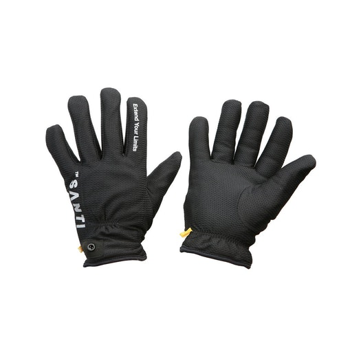 Santi Heated Gloves Drysuit Accessory