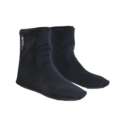 Santi Primaloft Comfort Sock Drysuit Accessory