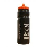 Fourth Element 750ml Water Bottle