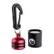 Best Divers Magnetic Hose Holder Dive Miscellaneous