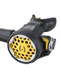 Regulator Hollis 150LX Octopus - Yellow