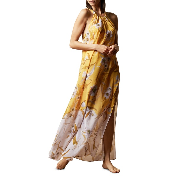 Ted Baker Nardiah Sarongs