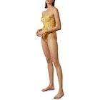 Ted Baker Rosetti Swimsuit