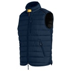 Parajumpers Perfect Herren Thermoweste