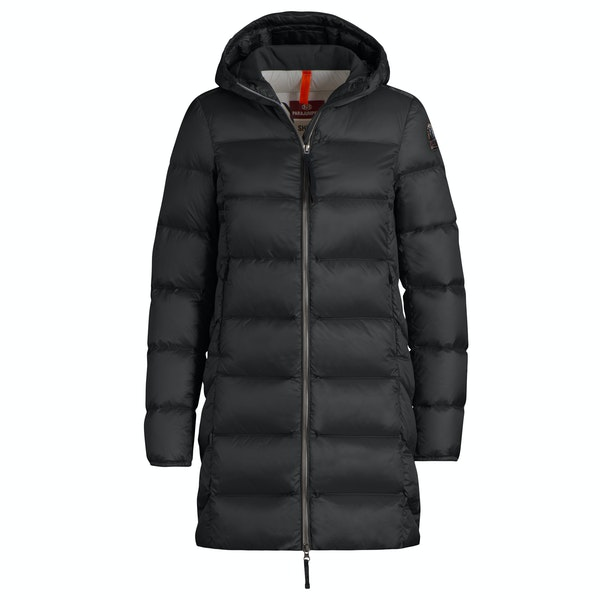 Parajumpers Marion Women's Jacket