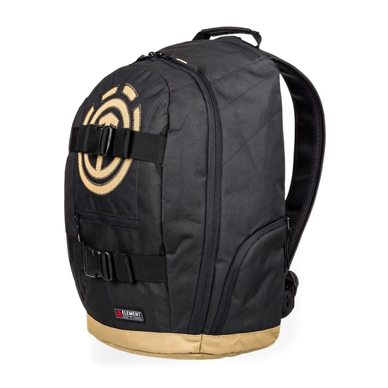Mochilas Element Mohave