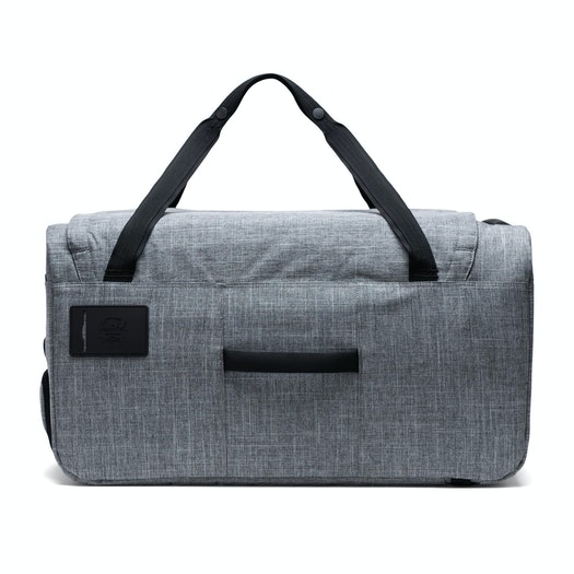 Herschel Outfitter 70l , Bagage