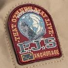 Parajumpers Masterpiece Long Bear Women's Jacket
