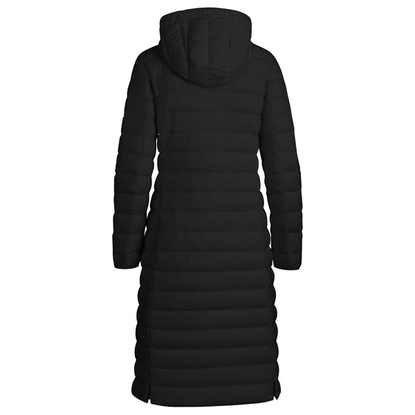 Parajumpers Omega Women's Jacket