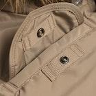 Parajumpers Gobi Masterpiece Women's Jacket