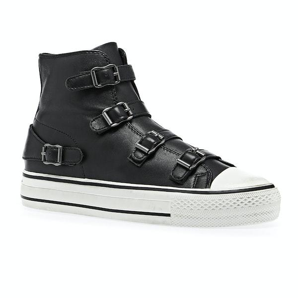 ASH Virgin Damen Schuhe