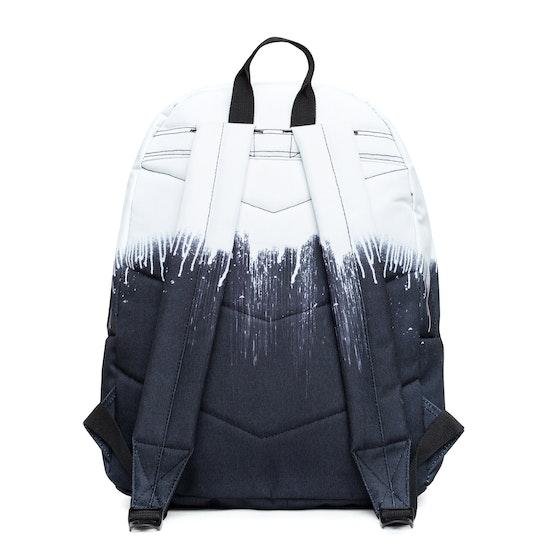 Hype Mono Drips Backpack