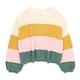 Sweater Senhora Billabong Day Drifter