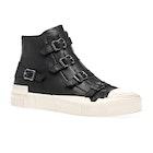 ASH Gang Damen Schuhe