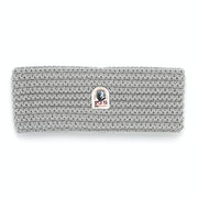 Parajumpers Ivy Band Women's Headband