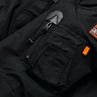 Parajumpers Gobi Men's Jacket