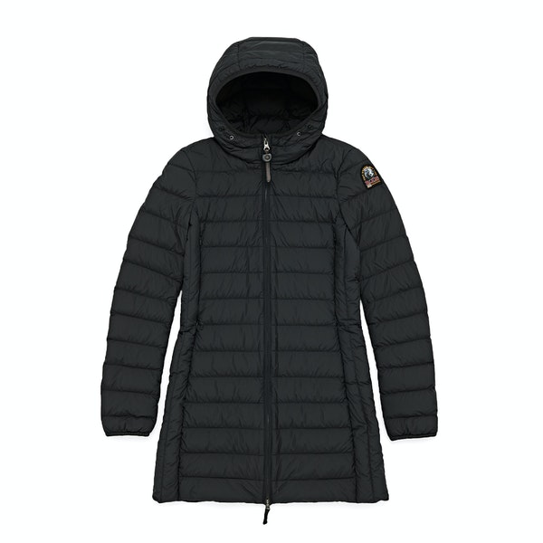 Chaqueta Mujer Parajumpers Irene