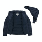 Pyrenex Spoutnic Mat Boy's Jacket