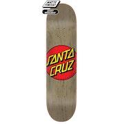 Santa Cruz Classic Dot Skateboard Deck