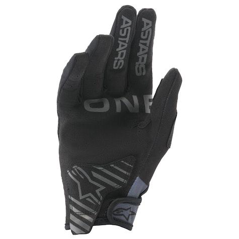 Alpinestars Radar Motocross Gloves