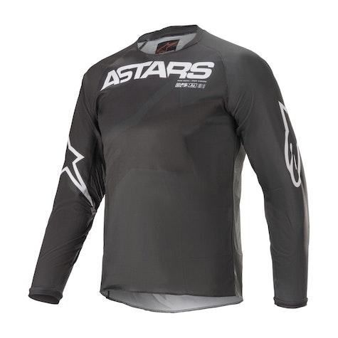 Alpinestars Youth Racer Braap Motocross Jersey