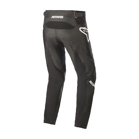 Alpinestars Youth Racer Braap Motocross Pants