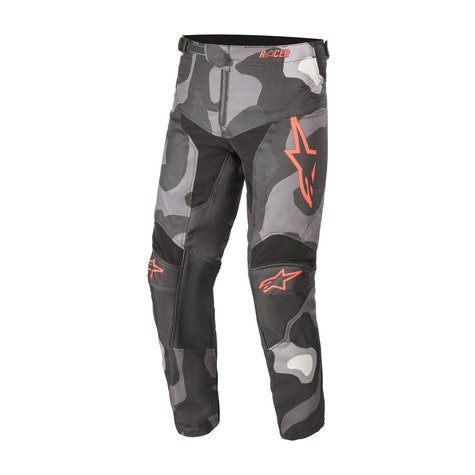 Alpinestars Youth Racer Tactical MX Kalhoty