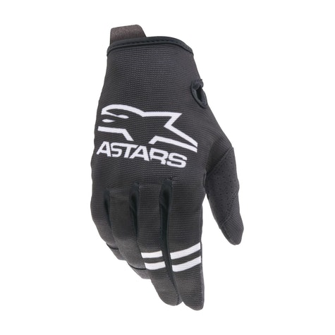 MX Glove Alpinestars Youth Radar