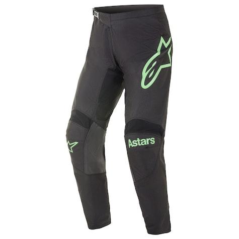 Alpinestars Fluid Chaser Motocross Pants