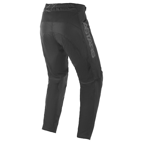 Alpinestars Fluid Graphite Motocross Pants