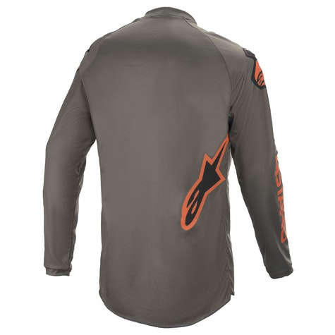 Alpinestars Fluid Speed Motocross Jersey