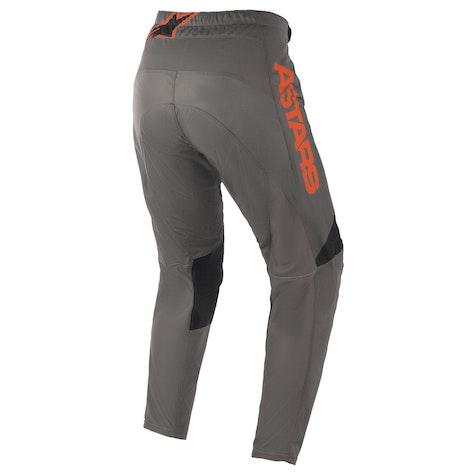 Alpinestars Fluid Speed Motocross Pants