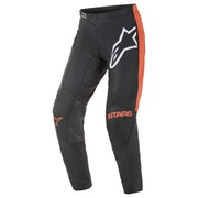 Alpinestars Fluid Tripple Motocross Pants