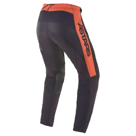 Alpinestars Fluid Tripple Spodnie MX